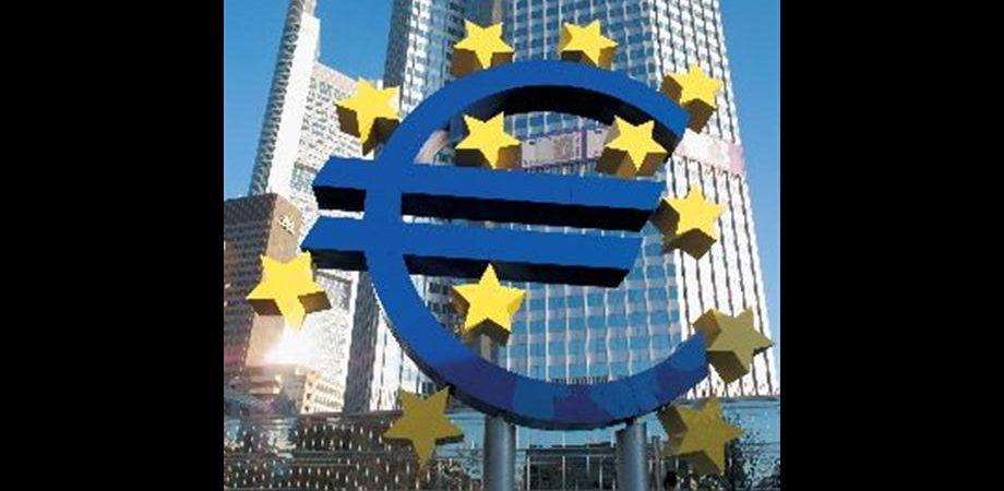 Eurozona, Bce: tassi invariati allo 0,75%