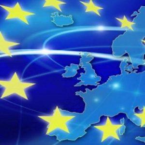 Fmi all'Italia: allarme debito e rischio contagio per Eurozona
