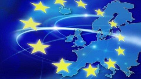 Italia e zona euro, cala l'occupazione nel quarto trimestre