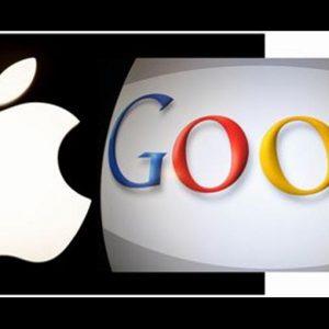 Google viola la privacy di Apple: Usa e Ue indagano