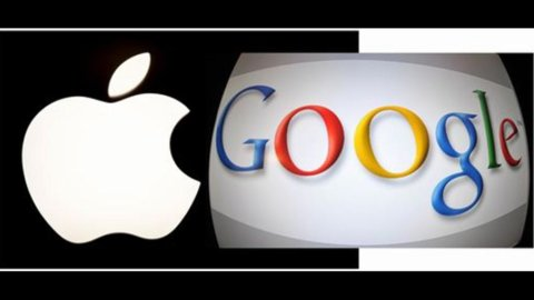 Google viola la privacy di Apple: Usa e Ue indagano