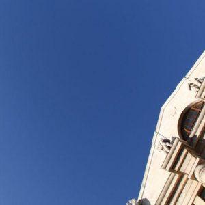 Gli investitori riscoprono il real estate, leader nel 2012 a Piazza Affari
