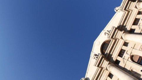 Borsa, giornata di vendite a Piazza Affari tranne che per Rcs che continua a fare scintille