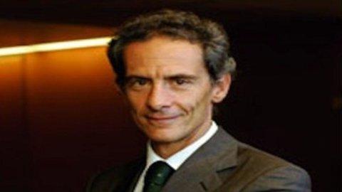 Centro Studi Confindustria: l'Italia è al bivio tra declino o rilancio e il futuro si gioca oggi