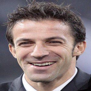 """Calcio, il futuro di Del Piero: """"Gioco ancora, ma all'estero"""". Sempre probabile l'ipotesi Usa"""