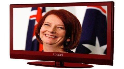 Tv made in China: in vendita diretta online dal fabbricante al consumatore