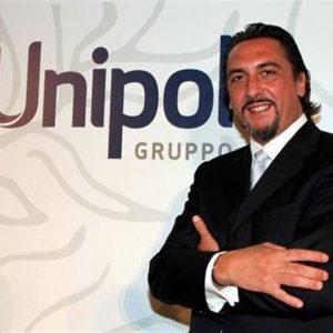 Unipol: utile raddoppia, ma S&P taglia il rating
