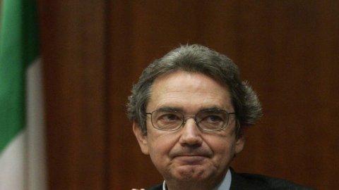 Icbpi, firmata vendita a cordata Advent-Bain-Clessidra
