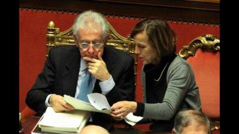 """Lavoro, Ue: """"La riforma italiana merita supporto"""""""
