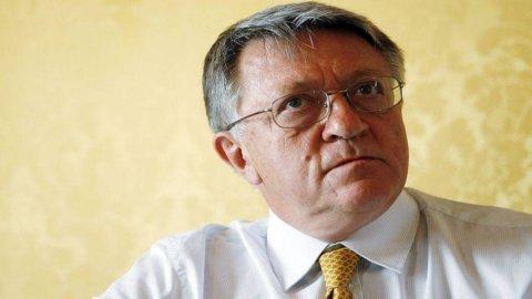 """Micossi (Assonime): """"Sì al contractual arrangement ma solo se ci sta anche la Germania"""""""