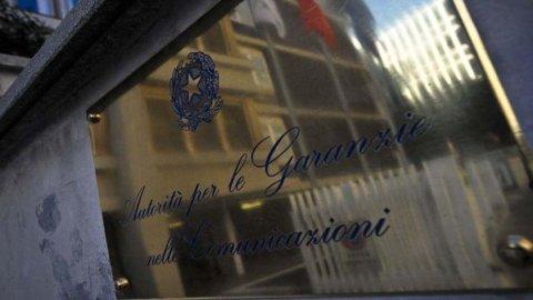 Telecomunicazioni, sull'ultimo miglio deciderà l'Agcom – Il Governo corregge la Camera