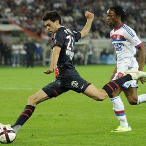 Calcio estero: a Mancini il derby con Di Matteo, primo ko per Ancelotti