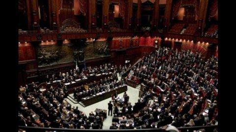 Liberalizzazioni, il decreto diventa legge