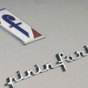 Pininfarina, pronta contro-offerta di Cheyne Capital