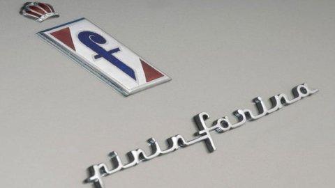 Pininfarina apre bene in Borsa, il titolo in mattinata supera il 2% e vola sui conti di fine 2011