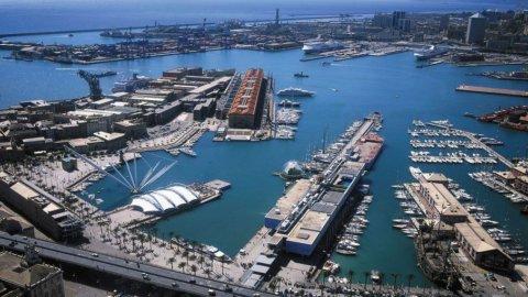 Amministrative: Palermo e Genova, città così lontane e così vicine, votano il sindaco della riscossa