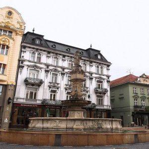 Slovacchia, la piccola Polonia della Mitteleuropa