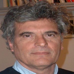 Carboni, le 3 radici del malessere italiano: scarsa crescita, classe politica miope, degrado etico