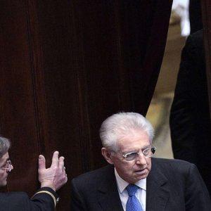 Perchè Monti, malgrado tutto, è popolare? Il futuro del governo tecnico e l'Italia come laboratorio