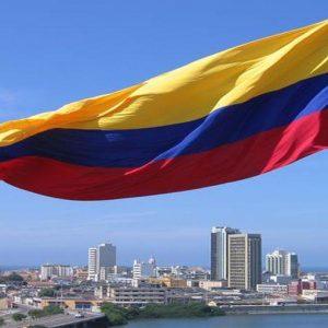 Colombia shock: no all'intesa con le Farc