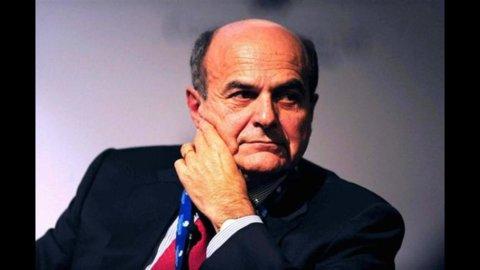 Legge elettorale: è accordo al vertice lampo di Pdl, Pd e Udc a Montecitorio