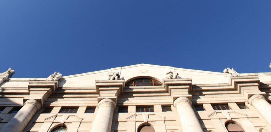 Diverse società sono in attesa di ricapitalizzare, dopo Bernanke potrebbe aprirsi una finestra