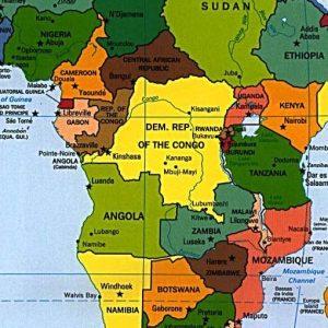 La crescita impetuosa e diseguale dell'economia africana