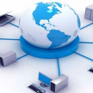 Usa, net neutrality addio: internet più veloce a chi paga di più