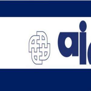 """AIAF: """"La fondazione bancaria tra finanza e impegno sociale"""""""