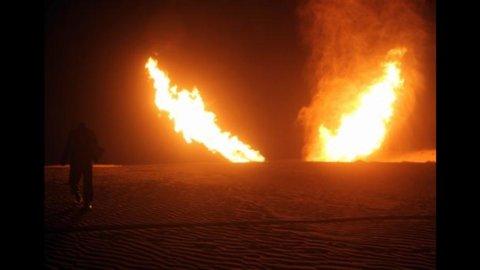 Ubs: stime al rialzo per il petrolio