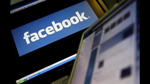 Regalo da Facebook: 6 mesi di antivirus gratis per combattere lo spam