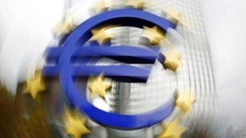 Ue, peggiora l'indice del sentimento economico. In Italia invece cresce del 3,5