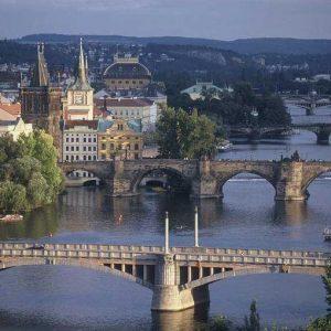 Repubblica Ceca e Slovacchia: la crescita c'è ma la manodopera scarseggia