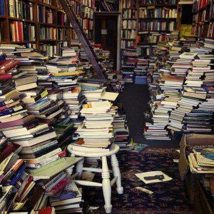Economia e letteratura, connubio vincente per l'educazione finanziaria