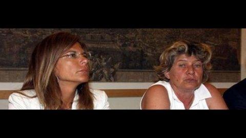Borghini: riforma del mercato del lavoro e articolo 18, si può discutere senza anatemi?