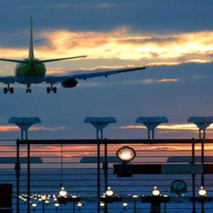 ADR: dai parcheggi al check-in, i consigli per volare veloci