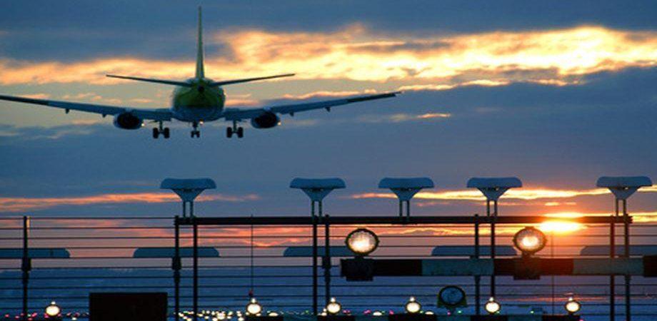 ADR: Fiumicino diventa l'aeroporto della cultura