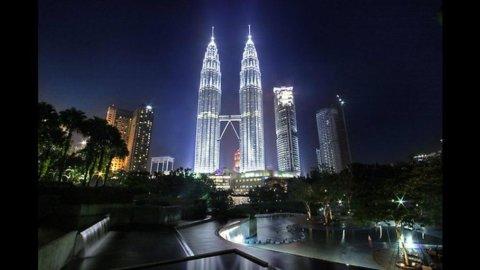 Malaysia, alla ricerca del tesoro perduto nello Stato di Malacca