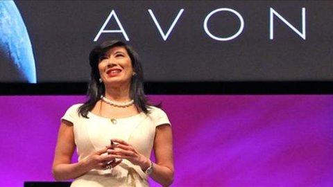 Avon respinge l'offerta da 10 miliardi di Coty