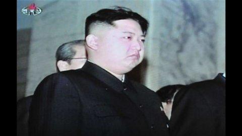 Cina-Corea Nord: commercio in forte crescita