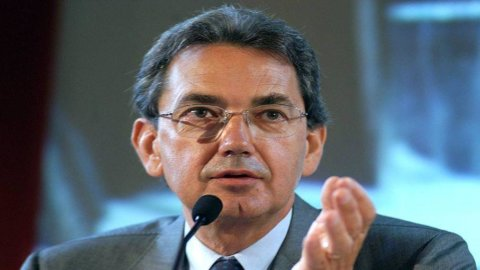Borsa, Goldman Sachs fa volare Telecom Italia. E intanto Benetton fa polemica…