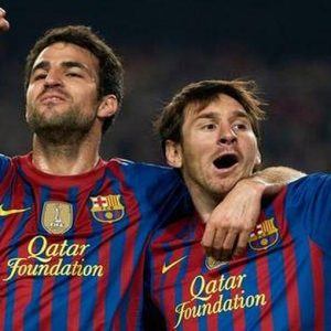 Il Barcellona batte il Milan (3 a 1) con due rigori di Messi e lo elimina dalla Champions League