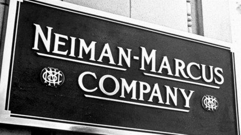 Neiman Marcus arriva in Cina: 28 milioni a Glamour-Sales