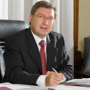 Road map Letta: Iva, lavoro e pensioni