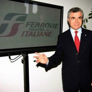 Fs, nuove commesse per 1,25 miliardi: un'opportunità per AnsaldoBreda
