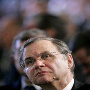 Banca d'Italia: la crisi pesa sull'attività finanziaria delle famiglie e delle imprese