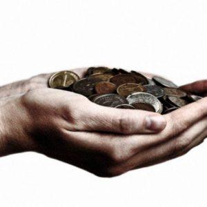 Sella Gestioni sostiene con 240 mila euro 15 progetti benefici