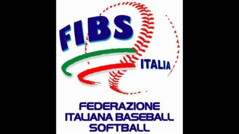 Al via la stagione 2012. Il baseball italiano è ancora Glorioso?