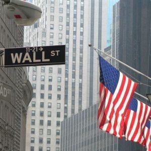 657748531e Usa: ripresa incerta, Wall Street va ko. Da domani trimestrali dei grandi  gruppi