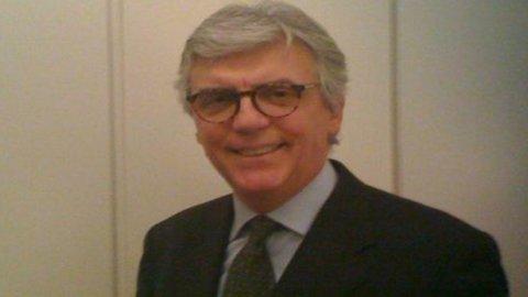 """Noera, Università Bocconi: """"Senza una riforma del Fiscal compact difficile una ripresa dell'Europa"""""""